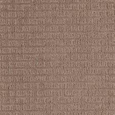 home decorators collection boost color colonial brown pattern 12