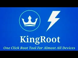 android root apk kingroot the best one click android root tool apk app for all
