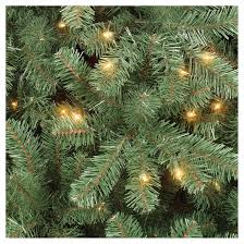 black friday early access beautiful 6 ft pre lit christmas tree