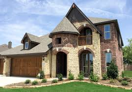 ellis county view 1 118 new homes for sale