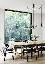 16 beautiful minimalist home decoration ideas futurist architecture