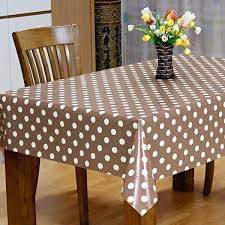 heat resistant table protector made to measure wipe clean tablecloths pvc tablecloths simply tablecloths