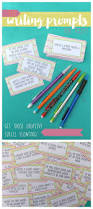 printable story writing paper 245 best writing ideas for first graders images on pinterest bic fight for your write with free writing prompts