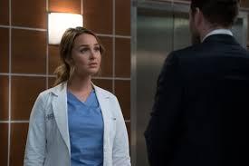 Seeking Episode 9 Review Grey S Anatomy Season 14 Episode 9 Review 1 800 799 7233 Tv Fanatic
