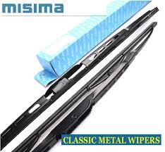 wiper blades for 2000 honda accord get cheap windscreen wiper skoda aliexpress com alibaba