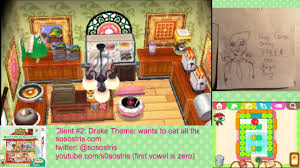 Home Design Game Youtube by Animal Crossing Happy Home Designer Let U0027s Play 74 Part 5 Youtube