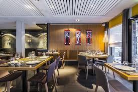 jeux bob l 駱onge cuisine 法國飯店 飯店預訂 搜尋和比較住宿 超值訂房 travelko