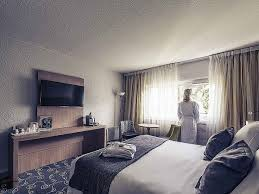 louer une chambre pour quelques heures chambre chambre hotel pour quelques heures lovely luxe chambre avec