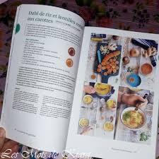livre cuisine bio la cuisine bio du quotidien chioca un exemplaire à gagner