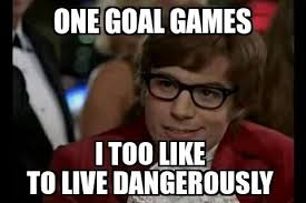 Anaheim Ducks Memes - some memes form the anaheim ducks victory post on facebook