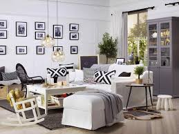 Ikea Living Room Chairs Furniture Living Room Furniture Ideas Ikea In Fabulous Images