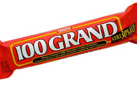 where can i buy 100 grand candy bars candy bar clipart 100 grand pencil and in color candy bar