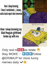 Club Penguin Memes - 25 best memes about club penguin club penguin memes