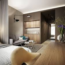 ultimate studio design inspiration 12 gorgeous apartments home designing ultimate studio design inspiration 12 gorgeous
