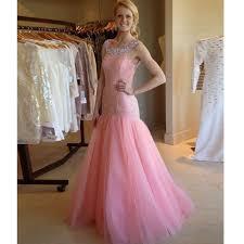 401 best beauty prom dress images on pinterest evening dresses
