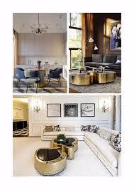 interior design trends 2017 what u0027s new u2013 home and decoration