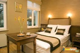 small master bedroom decorating ideas secret small master bedroom decorating ideas