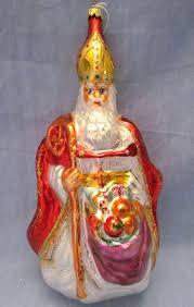 130 best radko tree ornaments images on pinterest christmas tree