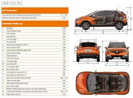 si e social renault the renault captur test drive at renault belgard call today