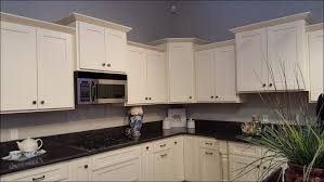 Knotty Pine Cabinets Kitchen Unfinished Pine Kitchen Cabinets Kitchen With French Inspiration