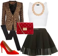 dress code valentine u0027s fashion look up radio 1 christian