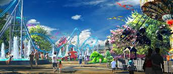Alabama travel and tourism jobs images New 500 million amusement park coming to the gulf coast the pulse jpg
