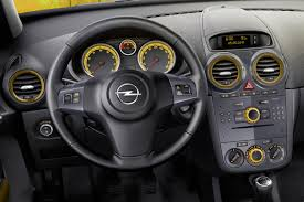 opel corsa opc interior opel corsa d interior parts opel corsa d z xep stripping for