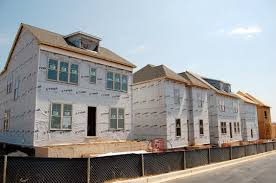 cabin branch boyds clarksburg new homes for sale next to the