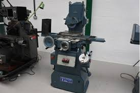 magnetic table for surface grinder jones shipman 540p hydraulic surface grinder with magnetic chuck