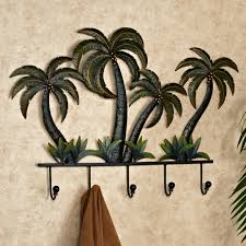 Better Homes And Gardens Bathroom Accessories Walmart Com by Palm Tree Party Decorations Bathroom Decor Walmart Better Homes