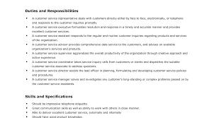 resume food service skills food service job resume resume objective food service resume cv