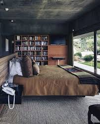 best 25 male bedroom ideas on pinterest male bedroom decor