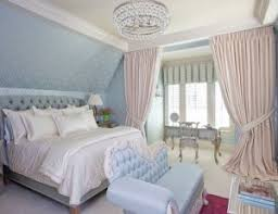 Draped Ceiling Bedroom 6 Great Ways To Transform Your Living Space With Curtains
