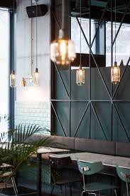 Cafe Interior Design Amazing Restaurant Interior Design Ideas Stylish Cafe Interior