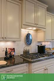 ryland home design center options 71 best kitchens images on pinterest winchester kitchen ideas