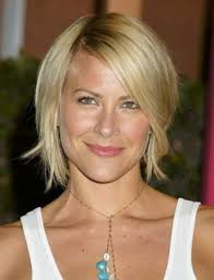 medium length hairstyles square face medium length hairstyles for fat round faces