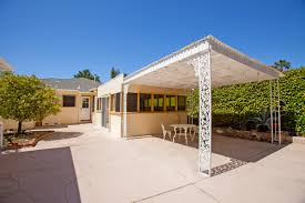 2 Bedroom Houses 2 Bedroom House For Rent San Diego Mattress Gallery By All Star