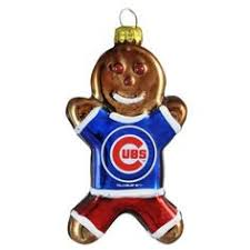 chicago cubs christmas tree collection chicago cubs chicago and