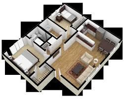 master bedroom floor plan interior design floor plans wgb homes for master bedroom plans