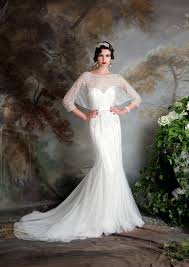 best 25 1920s wedding dresses ideas on pinterest 20s wedding