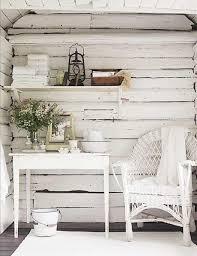 shabby chic interior design and home decoration ideas founterior