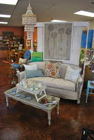 visit urban relics u0027 unique furniture and consignment at their new