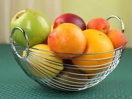 cuisine crudivore cuisine crudivore et végétale avec les éditions tutti frutti