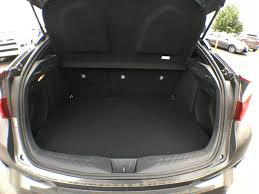 nissan canada in brampton new 2018 toyota c hr xle premium package khmbxc ba 4 door sport