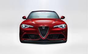 2017 alfa romeo giulia 11 important questions u2013 feature u2013 car and