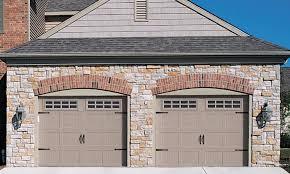 Cool Garage Plans Door Dazzling Double Door Garage Screen Beguile Double Garage
