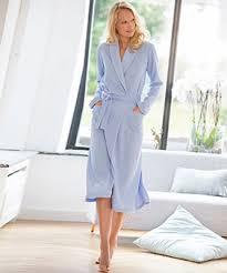 robe de chambre damart robe de chambre ventes privées damart fr