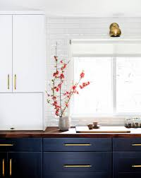 subway tiles white the difference grout color can make to your tiles emily henderson