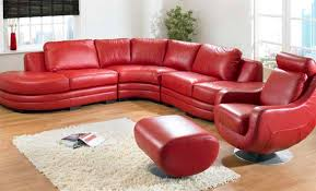 red leather sofa living room elegant red leather sofas red leather sofa design modular living