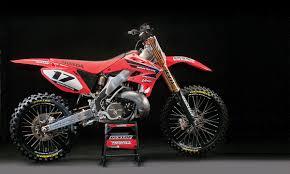motocross action magazine ultra trick 3 speed honda cr250 two stroke